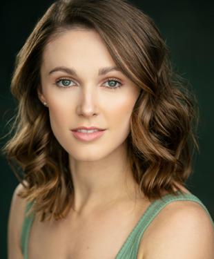 The Voice Coach Testimonial - Hannah Bennett