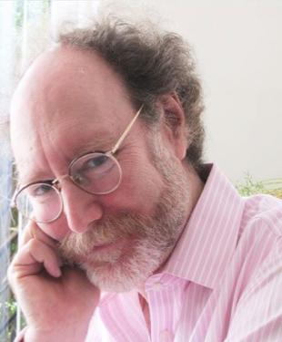 The Voice Coach Professional Associations - John Rubin