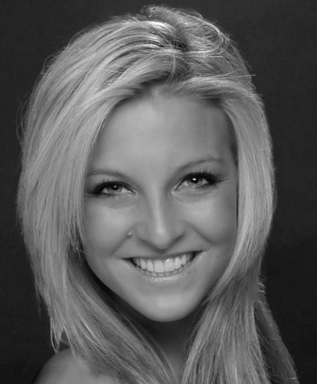 The Voice Coach Testimonial - Natasha Barnes-Smith