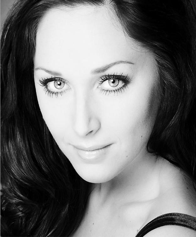 The Voice Coach Testimonial - Sophie Jayne McEwan